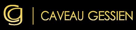 Logo de l'entreprise Caveau Gessien S.O.G.E.D.I.S.T SAS